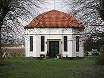 Seestermühe Altes Teehaus.jpg