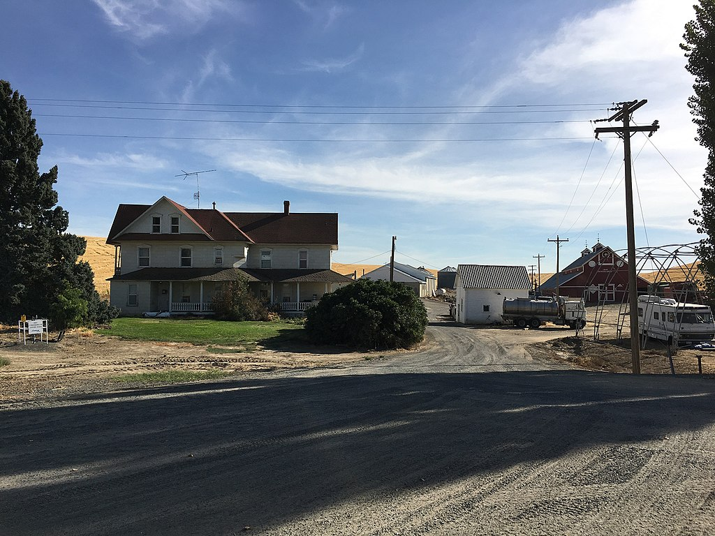 Ranch Property For Sale Burnet Tx