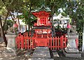 Sekimori Inari Shrine.jpg