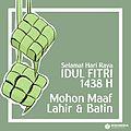 Selamat Idul Fitri 1438 H.jpg