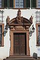 Seligenstadt Abtei Prälatur 241.jpg