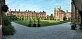 Selwyn College Old Court Panorama from South-West corner.jpg