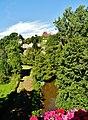 Semur-en-Auxois Blick vom Pont Joly 07.jpg