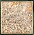 Senate Atlas, 1870–1907. Sheet IX 19 Paimio.jpg