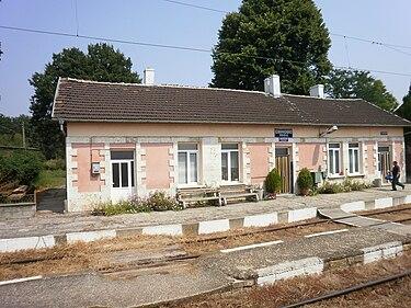 Сеновская станция.jpg