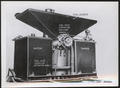 Sentinel waggon works automatic feed control rear.png
