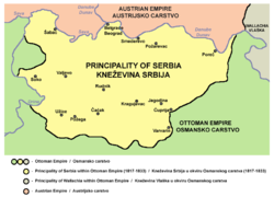 Serbia1817.png