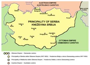 Serbia1817.png