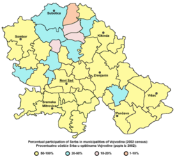 Serbs in vojvodina map.png