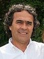 Sergio Fajardo 2 (cropped).jpg