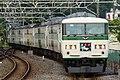 Series185-Odoriko-OM08.jpg