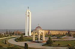 Serpeni II World War Memorial 0151.jpg