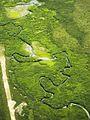 Serpentine River- Katie Cullen 133 edit resize (15651084754).jpg