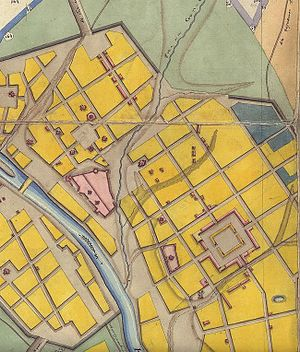 Serpukhov City map fragment 1826.jpg