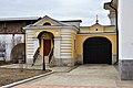 Serpukhov VysotskyMon 004 0469.jpg