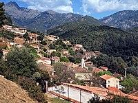 Serriera vue du village.jpg