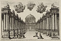 Set design Act5 of Andromède by P Corneille 1650 - Gallica 2010.jpg