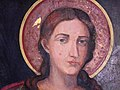 Sf. Ecaterina.jpg