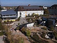 Schwabach wirtefest Schwabach