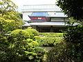 Shōyō-en13.jpg