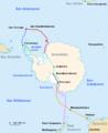 Shackleton Endurance Aurora map2-no.png