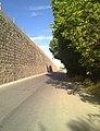 Shahre San'ati Stone Bridge - Arak - panoramio.jpg