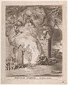 Shakespeare – Sacrificed; or, The Offering to Avarice MET DP858618.jpg