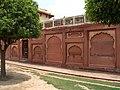 Shalamar Garden July 14 2005 009.jpg