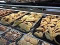 Shalom Kosher interior bakery 02.jpg