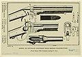 Sharps Model 1874 metallic cartridge rifle.jpg