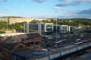 Sheffield Interchange 2.png