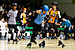 Sheffield Steel Rollergirls vs Nothing Toulouse - 2014-03-29 - 8781.jpg