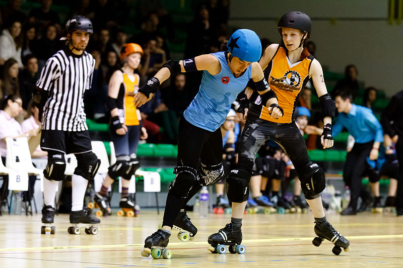 File:Sheffield Steel Rollergirls vs Nothing Toulouse - 2014-03-29 - 8781.jpg