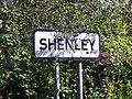 Shenley (32988671834).jpg