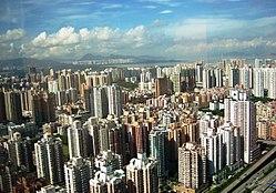 Shenzhenshi.jpg