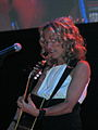 Sheryl Crow at the Midwestern 1.jpg