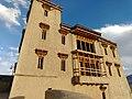 Shey Monastery- Shey- Leh District- Jammu and Kashmir- IMG 20190508 181945892.jpg