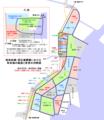 Shibaura map 1938.png