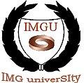 Shield IMGU.JPEG