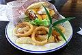 Shimoda burger 下田バーガー (2621426640).jpg