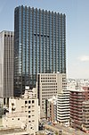 Shinjuku Grand tawer.JPG