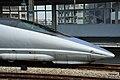 Shinkansen 500 (8086231524).jpg