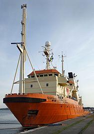 Ship Gunnar Thorson in Lysekil.jpg