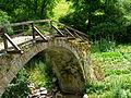 Shiroka Laka Bridge-1.jpg