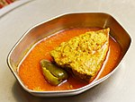 Shorshe Ilish.jpg