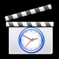 Shortfilm2.png
