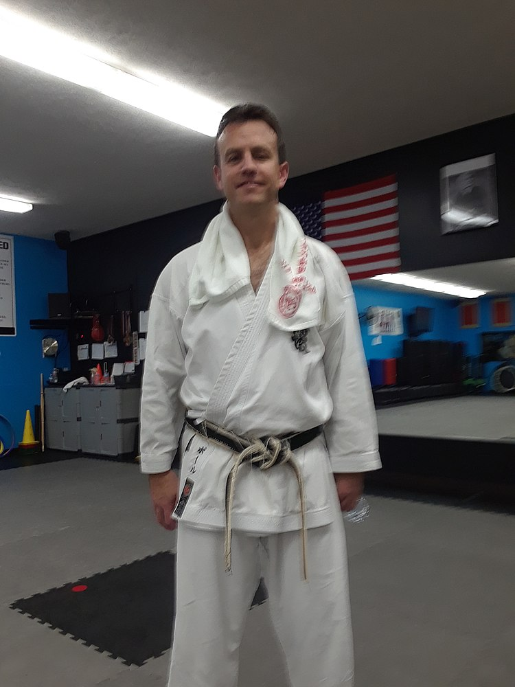 Shotokan Sensei 3-Feb-2018.jpg