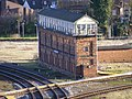 Shrewsbury Station 04.jpg