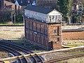 Shrewsbury Station 04.jpg