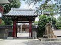 Shunsei-ji.jpg